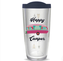 Load image into Gallery viewer, 16oz. Tumblers