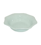 Isabella Serving Bowl Ice Blue