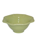 Isabella Berry Bowl Jade