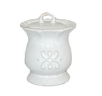 Historia Sugar Bowl Paperwhite