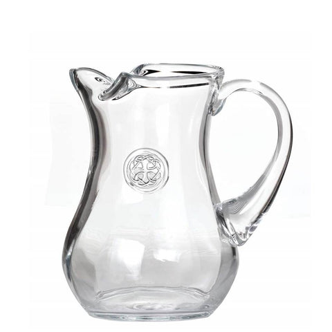 Eternity Pitcher