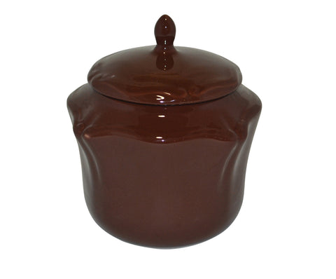 Royale Bath Cotton Box Chocolate
