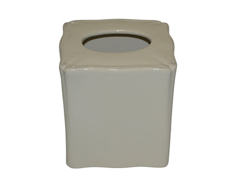 Royale Bath Tissue Holder Chamomile