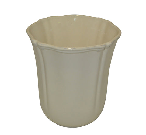 Royale Bath Waste Basket Chamomile