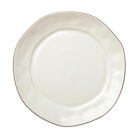 Tabletop - Cantaria Matte White