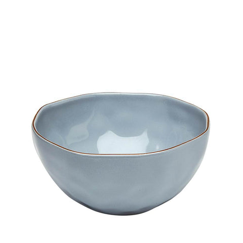 Cantaria Cereal Bowl Morning Sky