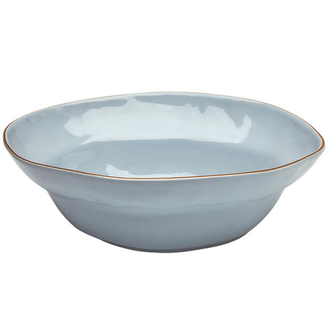 Cantaria Serving Bowl Morning Sky