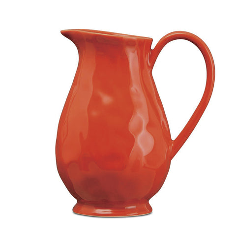 Cantaria Pitcher Persimmon