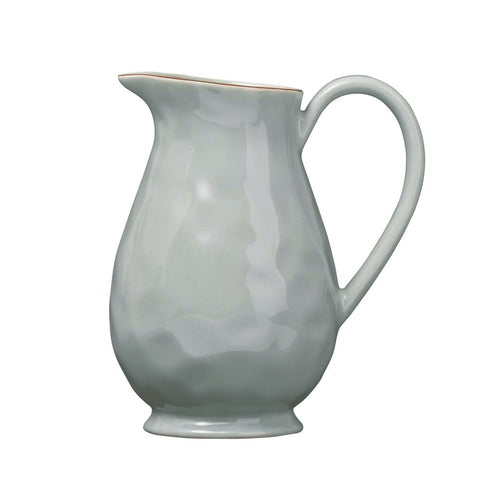 Cantaria Pitcher Sheer Blue