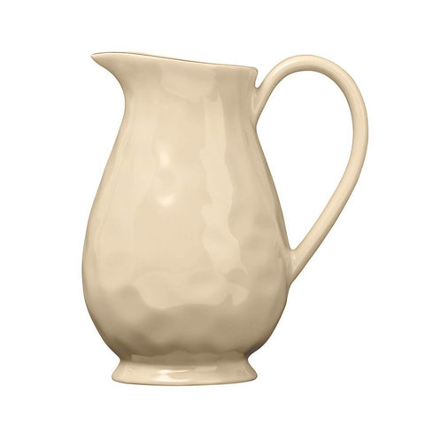 Cantaria Pitcher Sheer Sand