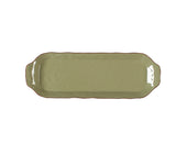 Cantaria Rectangular Tray Sage