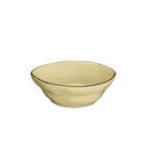 Cantaria Dip Bowl Almost Yellow