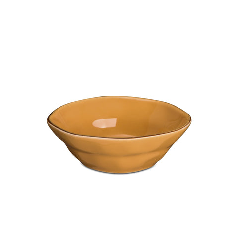 Cantaria Dip Bowl Golden Honey