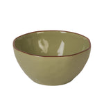 Cantaria Berry Bowl Sage