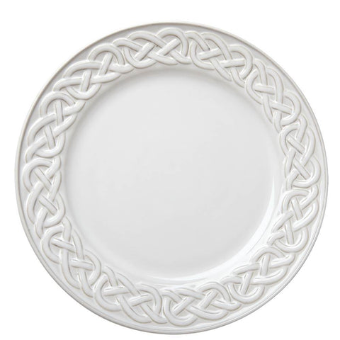 Eternity Charger Plate