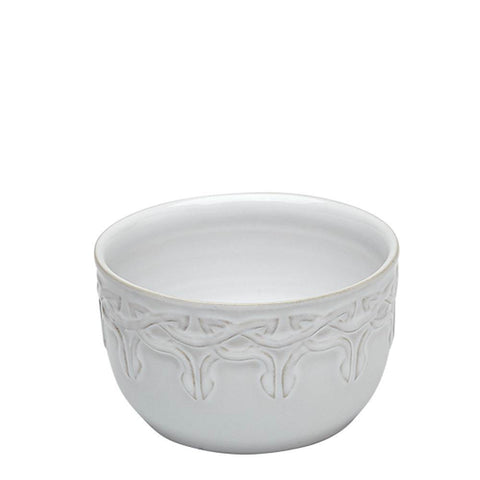Eternity Ramekin