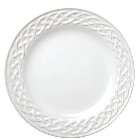 Eternity Chain Dinner Plate