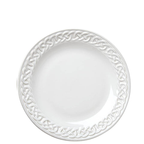 Eternity Chain Salad Plate