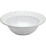 Eternity Serving Bowl