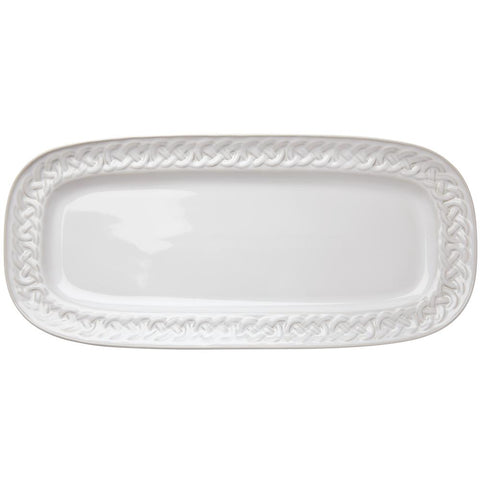 Eternity Hostess Tray