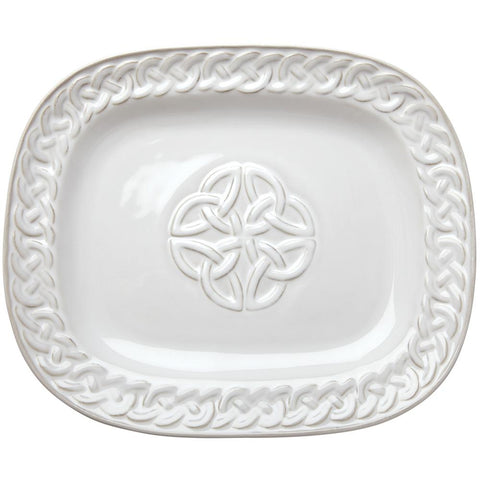 Eternity Medium Platter