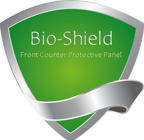 Bio-Shield Solutions