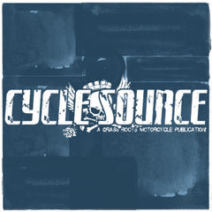 greasy-dozen-sponsor-cyclesource-magazine