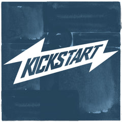 greasy-dozen-sponsor-kickstart-cycle-supply