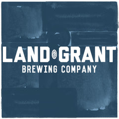 greasy-dozen-sponsor-land-grant-brewing