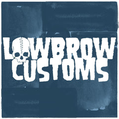 greasy-dozen-sponsor-lowbrow-customs
