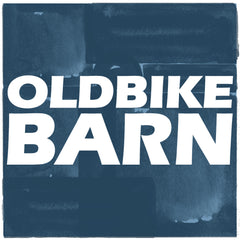 greasy-dozen-sponsor-old-bike-barn