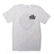 Builder Collective Tee - White