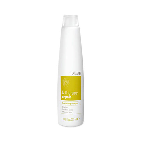 Lakme k.therapy Repair Shampoo - SimplyBeauty.ph, Manila Philippines