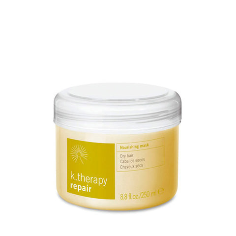 Lakme k.therapy Repair Nourishing Mask - SimplyBeauty.ph, Manila Philippines