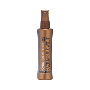 Brazilian Blowout - Ionic Bonding Spray - SimplyBeauty.ph, Manila Philippines