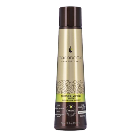 Macadamia Professional Nourishing Moisture Conditioner - SimplyBeauty.ph, Manila Philippines