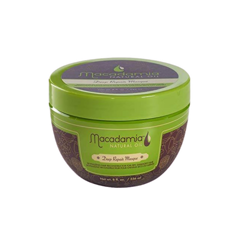 Macadamia Professional Deep Repair Masque - SimplyBeauty.ph, Manila Philippines