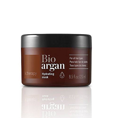 Lakme k.therapy Bio Argan Mask - SimplyBeauty.ph, Manila Philippines