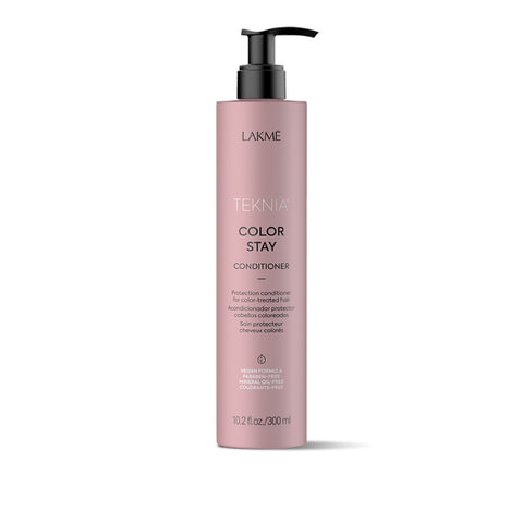 Lakme Teknia Color Stay Conditioner - SimplyBeauty.ph, Manila Philippines