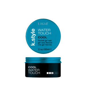 Lakme k.style Water-Touch Flexible Gel Wax - SimplyBeauty.ph, Manila Philippines