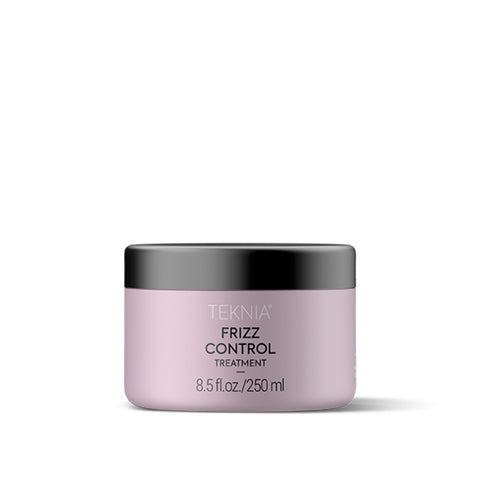 Lakme Teknia Frizz Control Treatment - SimplyBeauty.ph, Manila Philippines