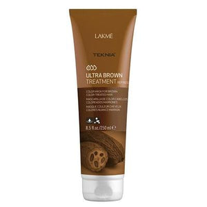Lakme Teknia Ultra Brown Treatment Refresh - SimplyBeauty.ph, Manila Philippines