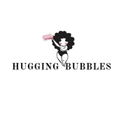 Hugging Bubbles