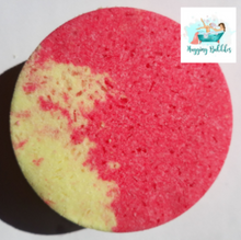 Load image into Gallery viewer, Caribbean Dream Bath Bomb