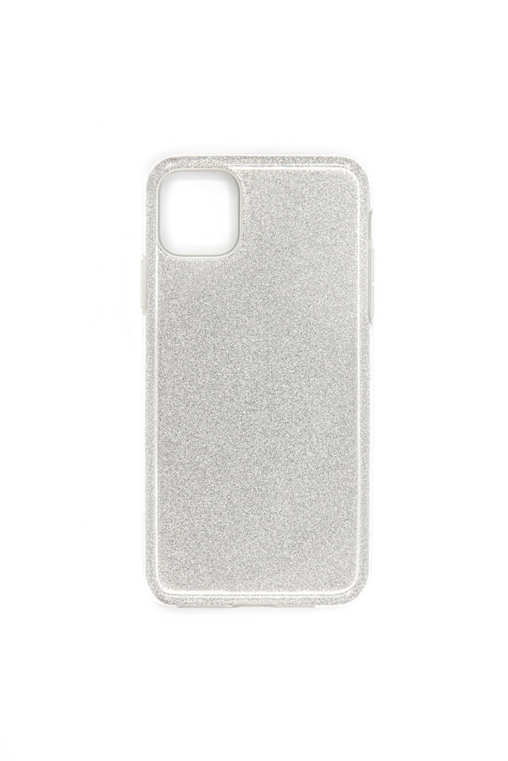 Cover iPhone X, XS, XR, SE, 11, 11 pro, 11 pro max