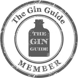 The gin Guide Member Wolftown Gin