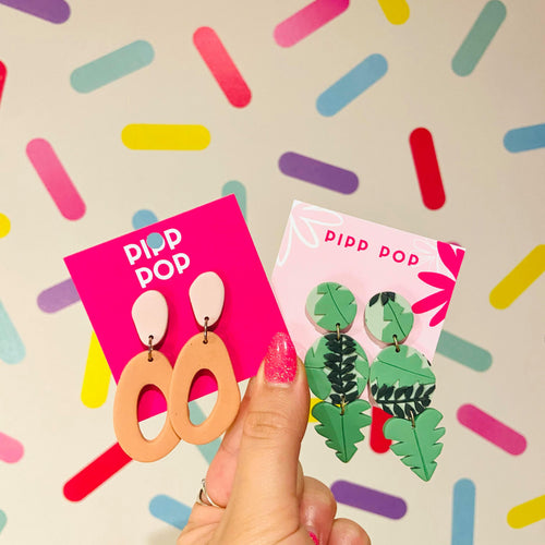 $35 Party Pack-Pipp Pop