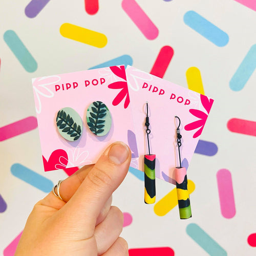 $30 Party Pack-Pipp Pop