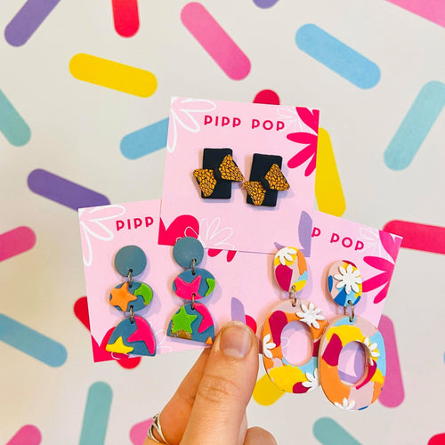 $40 Party Pack-Pipp Pop