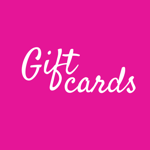 Pipp Pop Gift Cards-Pipp Pop